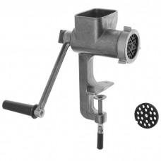 Мясорубка «Мотор Сич 1МА-С» алюминиевая