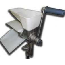 Соковыжималка «Мотор Сич СБА-1» алюминевая
