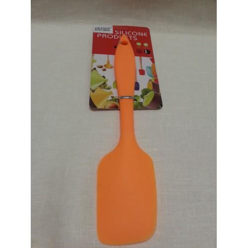 Лопатка для тефлоновой посуды