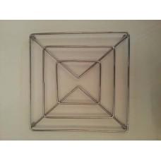 Подставка квадратная под горячую посуду