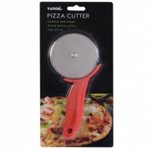 Колесо для пиццы NEW