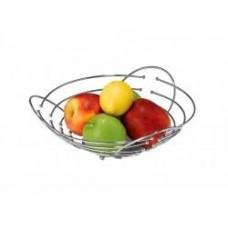 Подставка под фрукты мелкая
