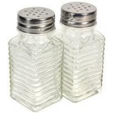 Емкость для соли и перца дешевая