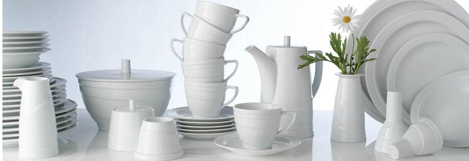 Купить оптом посуду. Оптовая продажа посуды Харьков.